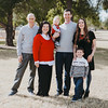 The Feig Family | Mini Session<br /> © Jay & Jess, 2015<br /> all rights reserved