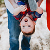 The Malsbury Family   Mini Session<br /> © Jay & Jess, 2015<br /> all rights reserved