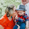 The Malsbury Family | Mini Session<br /> © Jay & Jess, 2015<br /> all rights reserved