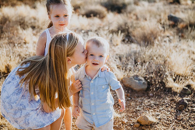 The McCormick Family | Lifestyle © Jay & Jess, 2015 all rights reserved