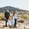 The McCormick Family | Lifestyle<br /> © Jay & Jess, 2015<br /> all rights reserved