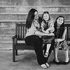 The Sielsky Family | Mini Session<br /> © Jay & Jess, 2015<br /> all rights reserved