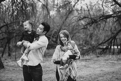 The Yerrick Family | Lifestyle © Jay & Jess, 2015 all rights reserved