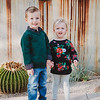 The Zauhars   Mini Session<br /> © Jay & Jess, 2015<br /> all rights reserved