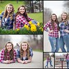 11x14 collage kayc version