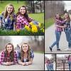 11x14 collage Hail vers