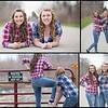 11x14 collage kayc 2
