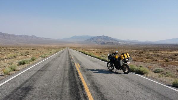 2015 Sept West Road Trip CO UT NV AZ