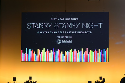 2015 Starry Starry Night - 5.21.15