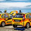 Rally Tamagne 2015