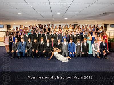 Monkseaton 2015