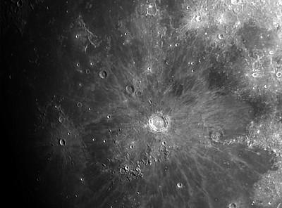 Copernicus (crater)