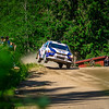 "Photo: Dmitry Galchun,  <a href=""http://www.autosportmedia.ru"">http://www.autosportmedia.ru</a> +79219390149 follow@autosportmedia.ru"
