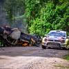 """Photo: Dmitry Galchun,  <a href=""""http://www.autosportmedia.ru"""">http://www.autosportmedia.ru</a> +79219390149 follow@autosportmedia.ru"""