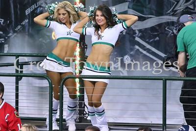 Ice girls (3)
