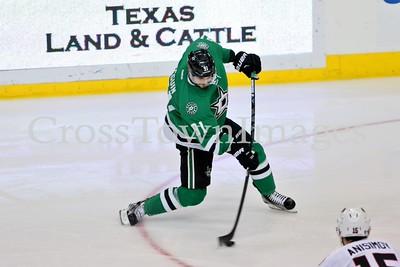 Tyler Seguin (2)