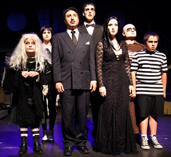 001 Addams Family Sample cropped