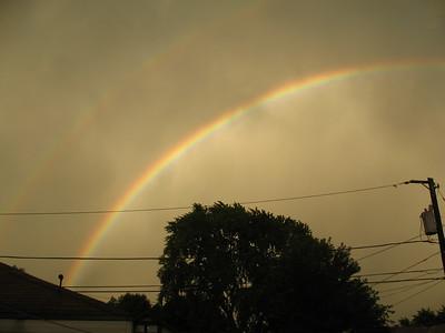 2016-07-12 Joliet Rainbow