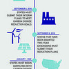 Straight_Talk_Energy_News_Graphic(SW)