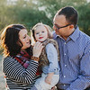 The Arnold Family | Mini Session<br /> © Jay & Jess, 2016<br /> all rights reserved