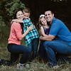 The Bunam Family | Mini Session<br /> © Jay & Jess<br /> all rights reserved.
