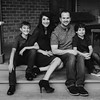 The Dickersons | Mini Session<br /> © Jay & Jess<br /> all rights reserved.