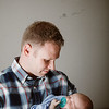 The Gammels   Newborn Session<br /> © Jay & Jess<br /> all rights reserved.