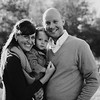 The Goeman Family | Lifestyle Session<br /> © Jay & Jess, 2016<br /> all rights reserved