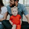 The Hamiltons | Mini Session<br /> © Jay & Jess<br /> all rights reserved.