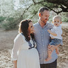 The Heller Family | Lifestyle Session<br /> © Jay + Jess, 2016<br /> all rights reserved