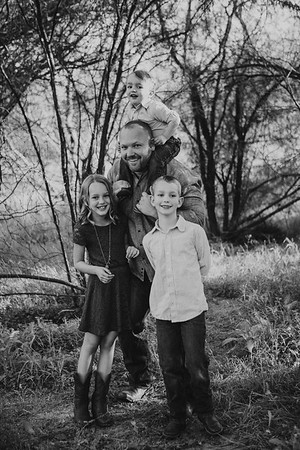The McNeal Family | Lifestyle<br /> © Jay & Jess, 2016<br /> all rights reserved