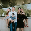 The Nolands | Mini Sessions<br /> © Jay & Jess<br /> all rights reserved.