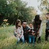The Ronnings | Mini Session<br /> © Jay & Jess, 2016<br /> all rights reserved