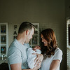 The Sculley Family | Newborn Lifestyle<br /> © Jay & Jess, 2016<br /> all rights reserved