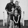The Vierkotter Family<br /> © Jay & Jess, 2016<br /> all rights reserved