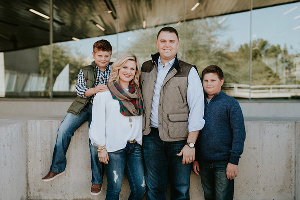 The Womack Family | Mini Session<br /> © Jay & Jess, 2016<br /> all rights reserved