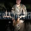 Justin Diehl deer
