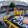 """Rally """"Ekover 2016"""""""