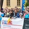Ladoga Trophy 2016