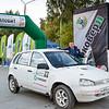 "Rally ""Stilobit-2016"""
