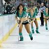 Stars vs Bruins (304)
