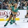 Stars vs Bruins (258)