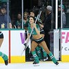 Stars vs Bruins (256)