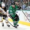 Stars vs Bruins (115)