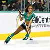Stars vs Bruins (265)
