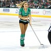 Stars vs Bruins (293)