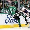 Stars vs Oilers (135)