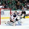 Stars vs Oilers (134)