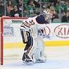 Stars vs Oilers (139)