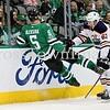 Stars vs Oilers (137)